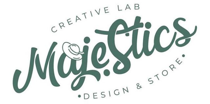 MajesticS Creative Lab
